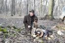 Jagd-Passion_1