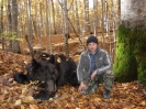 Jagd-Passion_5